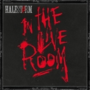 Halestorm in The Live Room/Halestorm