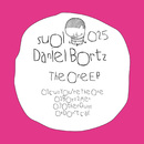The One EP/Daniel Bortz