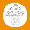 Friday Night Lights/Chopstick & Johnjon