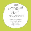 Mehlspeicher EP/Sven VT