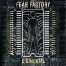 Digimortal/Fear Factory