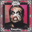 Conspiracy (Reissue)/King Diamond