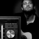 Live - Laut und Leise/Gregor Meyle