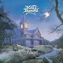 Them (Reissue)/King Diamond