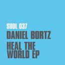 Heal the World EP/Daniel Bortz