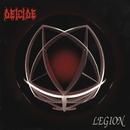 Legion/Deicide