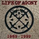 1989-1999/Life Of Agony