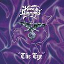 The Eye (Reissue)/King Diamond