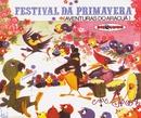Festival da Primavera/Teatro Disquinho