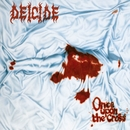 Once Upon The Cross/Deicide
