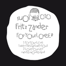 For Your Love EP/Fritz Zander