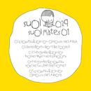 Suol Mates 01/Suol Mates 01