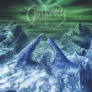 Frozen In Time/Obituary