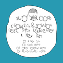 A New Dub (feat. Fritz Kalkbrenner)/Chopstick & Johnjon