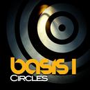 Circles/Basis 1