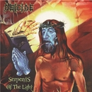 Serpents of the Light/Deicide