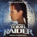 Lara Croft Tomb Raider Original Motion Picture Score/Graeme Revell
