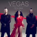 Osa Eixa/Vegas