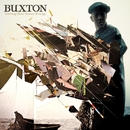 Nothing Here Seems Strange/Buxton