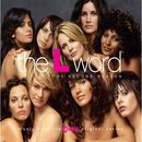 The L Word: The Second Season/The L Word: The Second Season