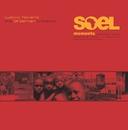 Soel EP (DMD EP)/Soel
