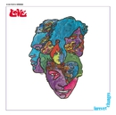 Forever Changes: Expanded And Remastered/Love