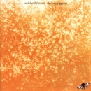 Sleeping Gypsy/Michael Franks