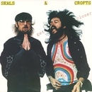 Get Closer/Seals & Crofts