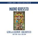 Joulun tähtihetkiä/Mauno Kuusisto