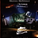 No Lookin' Back/Michael McDonald