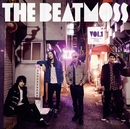 The Beatmoss Vol.1/The Beatmoss