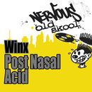 Post Nasal Acid/Winx