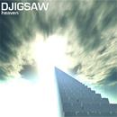 Heaven/DJIgsaw