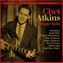 Jingle Bells/Chet Atkins