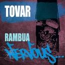 Rambua/Tovar