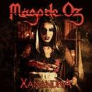 Xanandra/Mago De Oz