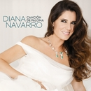 La Paloma/Diana Navarro