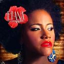 Reggae - Single/Etana