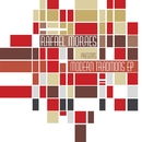 Modern Traditions EP/Rafael Moraes