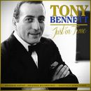 Just in Time/Tony Bennett