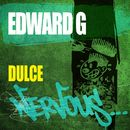 Dulce/Edward G