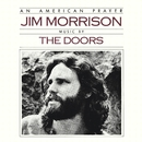 An American Prayer/Jim Morrison & The Doors