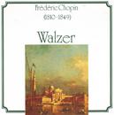 Frédéric Chopin: Walzer/Peter Schmalfuss, Ida Cernecka