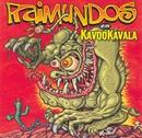 Kavookavala/Raimundos
