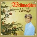 Weihnachten mit Heintje [Remastered]/Heintje Simons