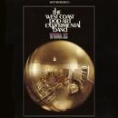Vol. 2/The West Coast Pop Art Experimental Band