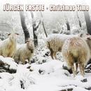 Christmas Time/Jürgen Fastje
