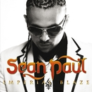 Imperial Blaze/Sean Paul