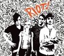 RIOT!/Paramore
