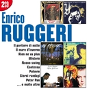 I Grandi Successi: Enrico Ruggeri/Enrico Ruggeri